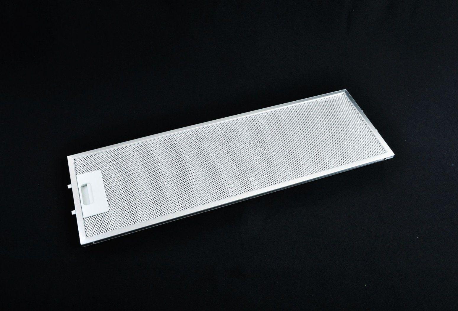 Filter für dunstabzugshaube er super sparset alternativer