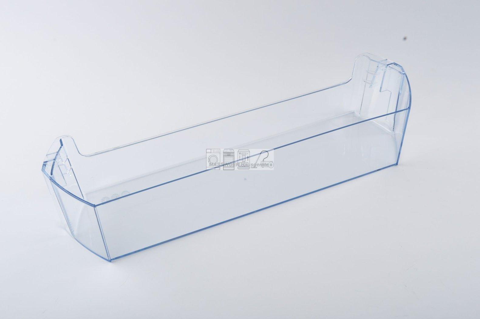 Minibar Kühlschrank Schublade : Kühlschrank für getränke schubladen minibar dm 50 mini kühlschrank