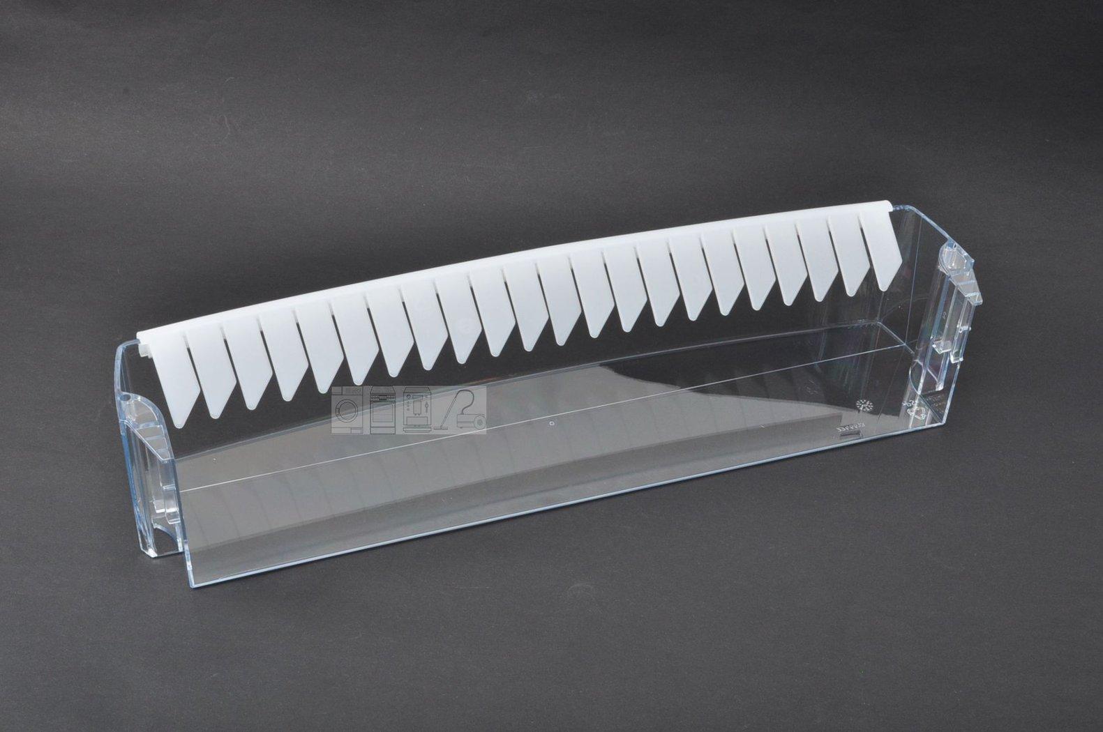 Bomann Kühlschrank Flaschenfach : Kühlschrank und gefriertruhe türeinsatz twindis