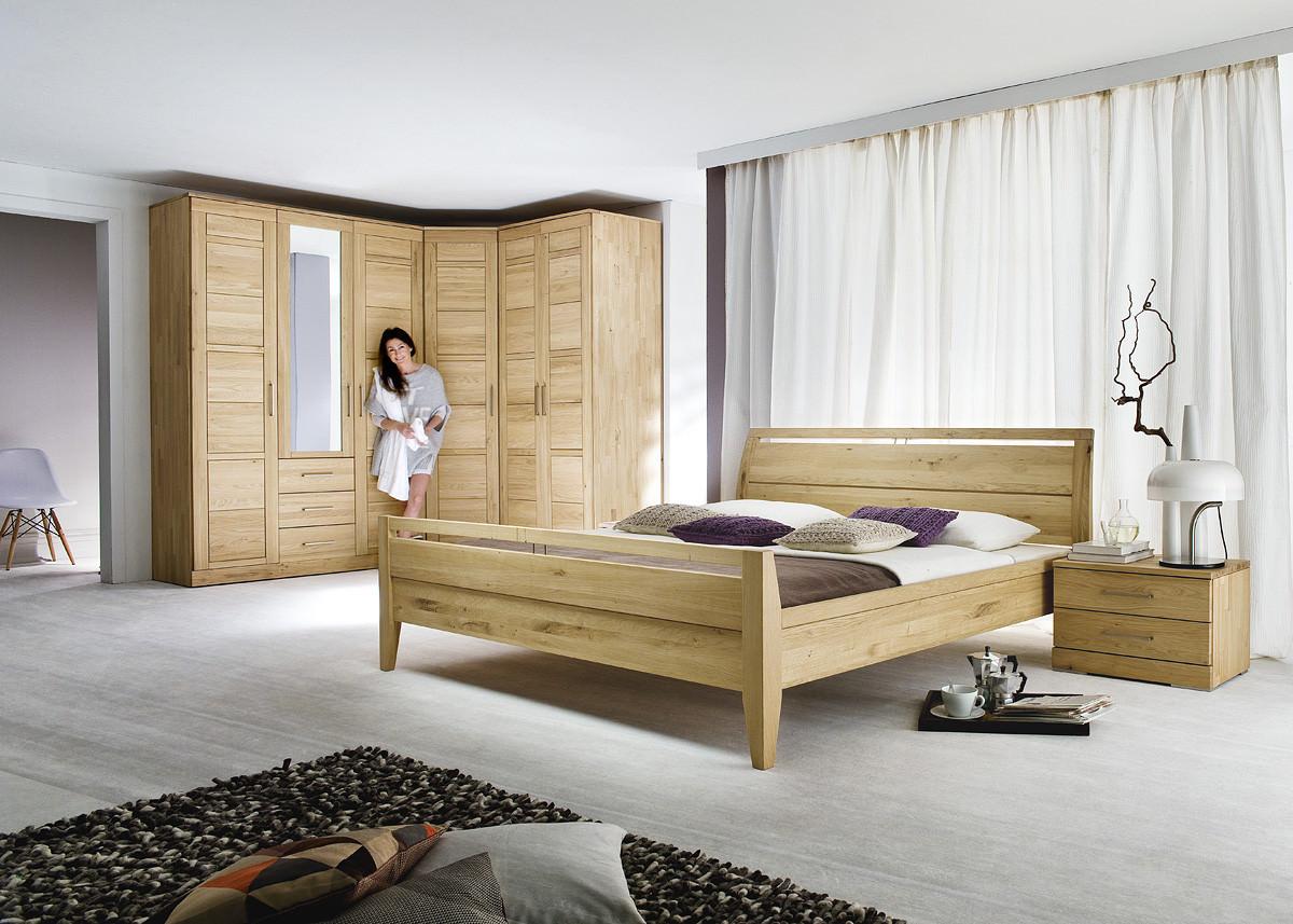Japanisches Schlafzimmer Einrichten Wandgestaltung