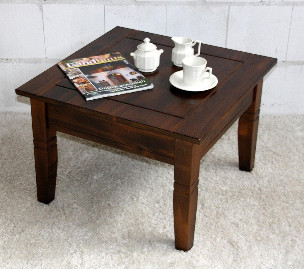 Couchtisch Oxford Mbelserie Oxford With Mbelserie Oxford Excellent Good Schnes
