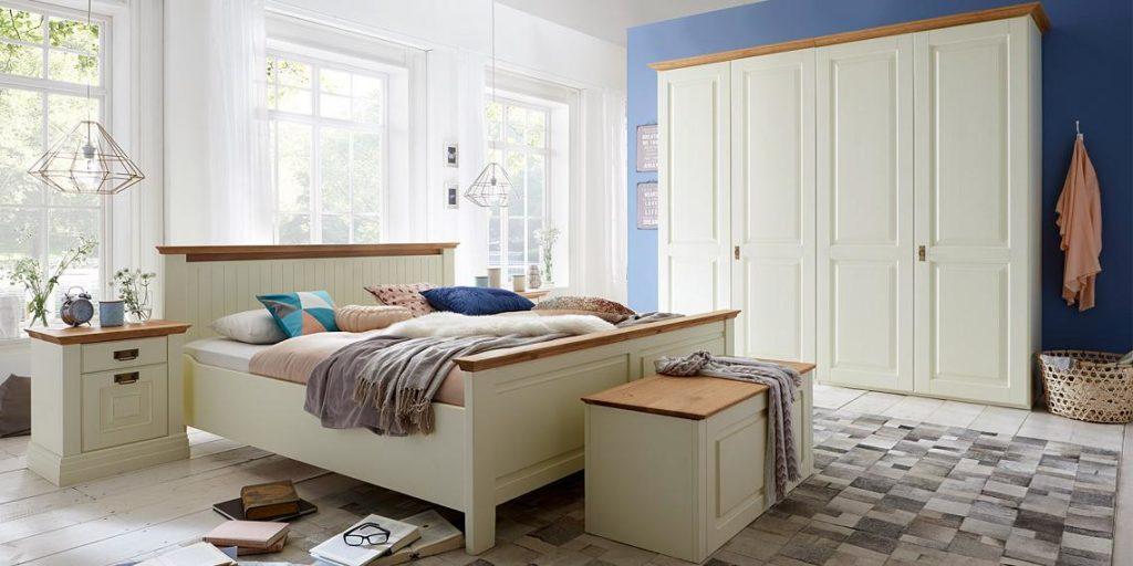 Schlafzimmerm bel antik schlafzimmer italienisch for Schlafzimmer italienisch