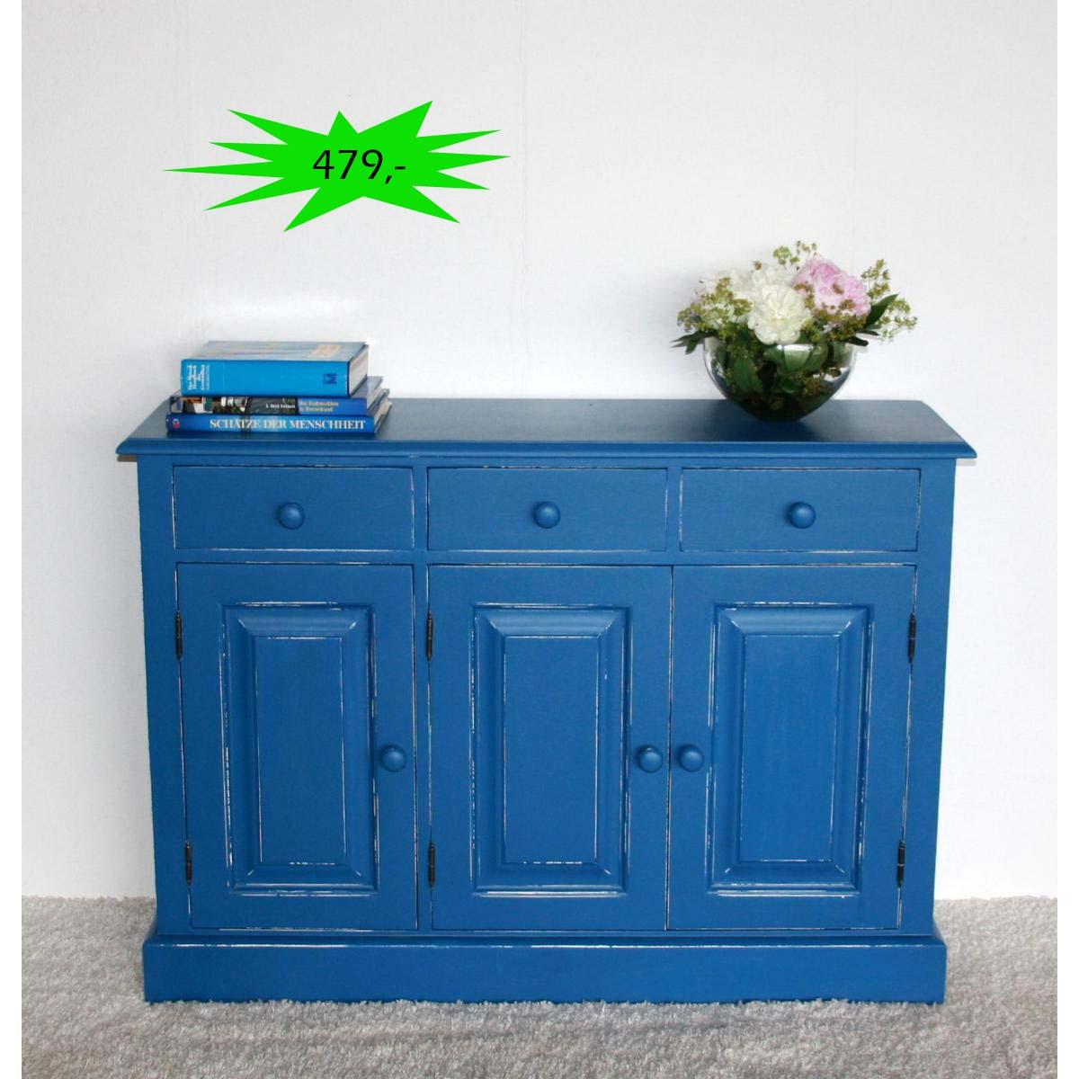 Kommode Antik Blau Gunstig Schm Gebraucht Machen Antik Schmale