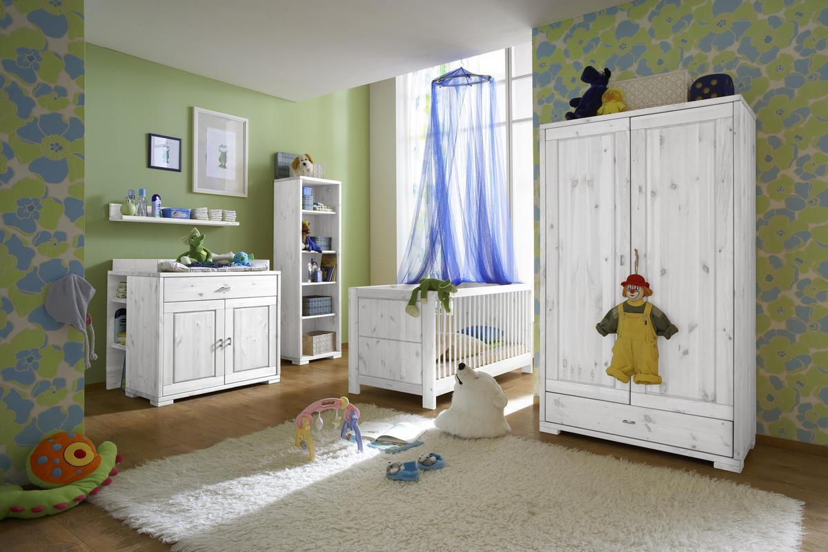 babyzimmer massivholz massivholz mobel in goslar