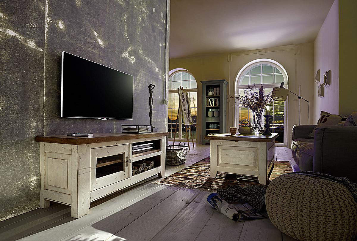 Einrichtungsvorschläge Wohnzimmer Flurmöbel Garderoben Möbel