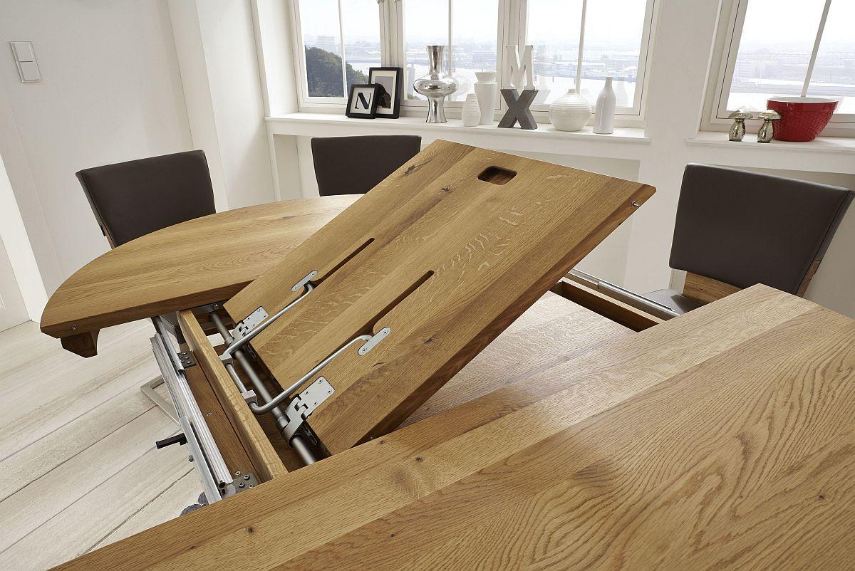 massivholztisch nach mass massivholz mobel in goslar