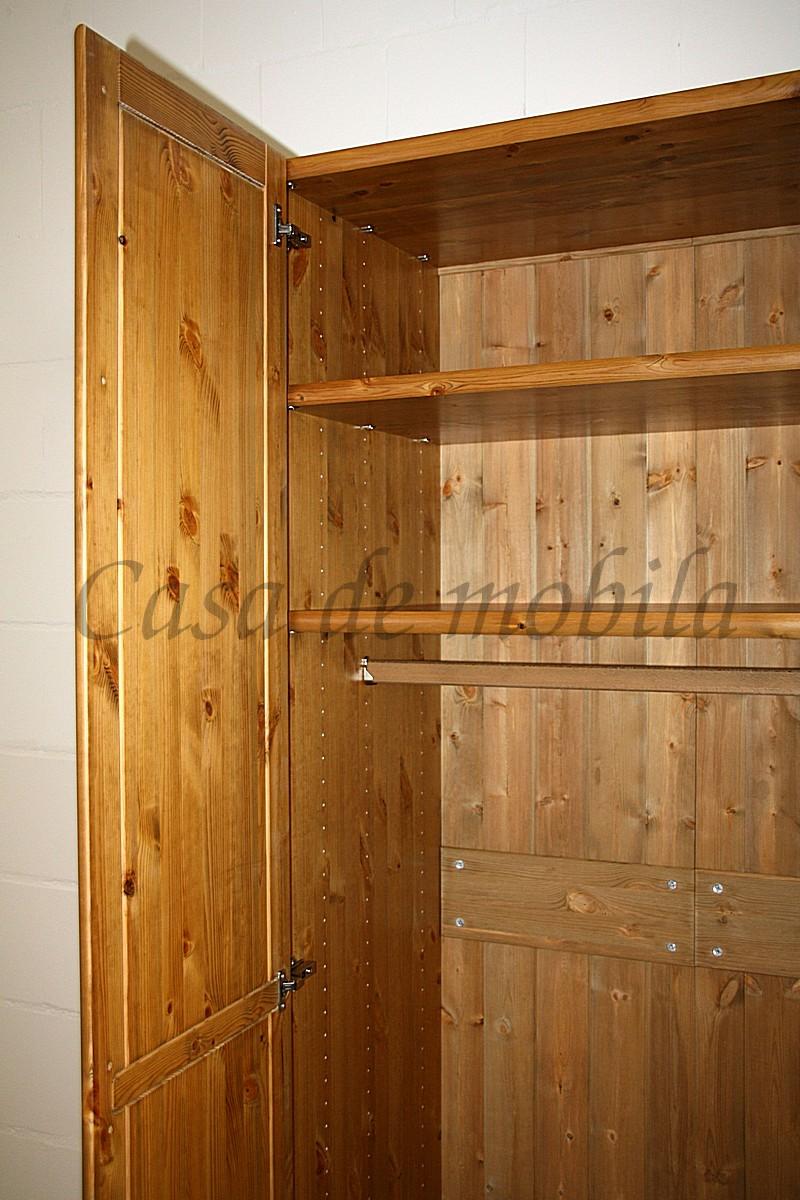 contra massivholz kleiderschrank massivholz mobel in goslar