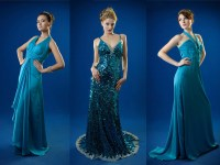2011 summer special occasion prom dresses gallery | Mass ...