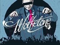 wolfetone