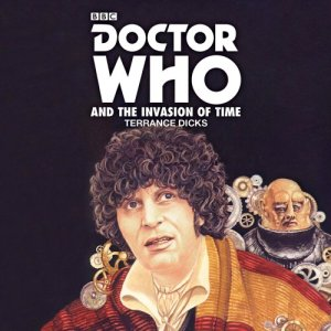 invasion-of-time