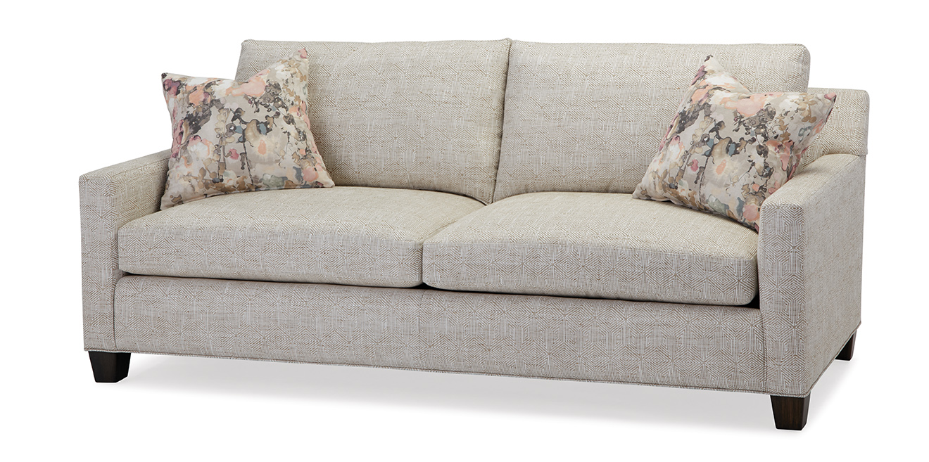 And Sofa Sofas Loveseats Massoud Furniture