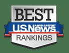 U.S. News Report