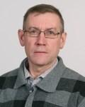 Гладышев-Андрей-Иванович
