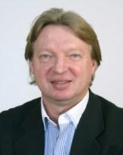 Иванов-Василий-Владимирович