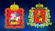 Московская-область---Владимирская-область