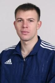 Мельников-Александр-Петрович-30.12