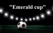 YEmerald-kap2
