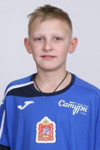 Алясов-Владислав-Олегович