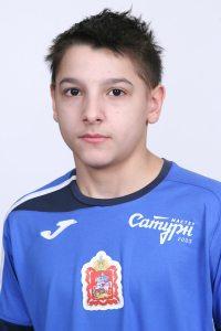 Дмитриев-Руслан-Агильевич