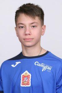Горшков-Павел-Анатольевич