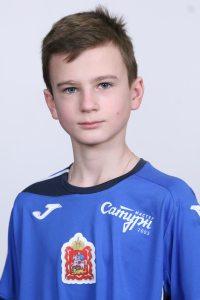 Кондрашин-Роман-Игоревич