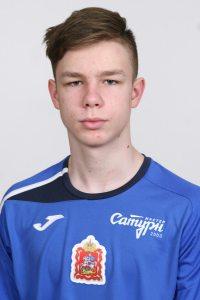 Козин-Михаил-Валерьевич