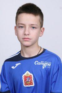 Мытарев-Василий-Петрович