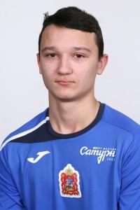 Никитин-Кирилл-Евгеньевич