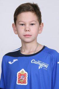 Рогульский-Александр-Валерьевич
