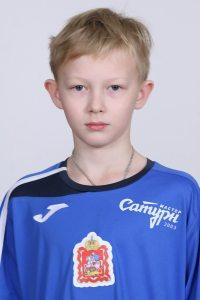 Рудный-Дмитрий-Анатольевич