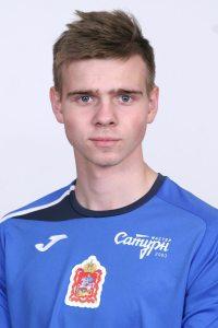 Сафонов-Максим-Романович