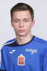 Сайгушев-Егор-Михайлович