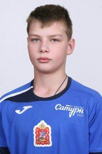 Тарасов-Роман-Игоревич