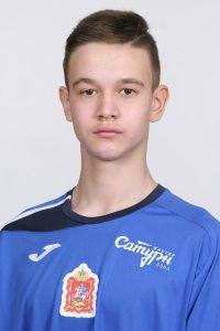 Тихомиров-Илья-Александрович