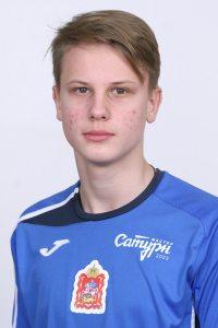 Васильев-Алексей-Андреевич