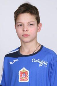 Заянчковский-Кирилл-Дмитриевич
