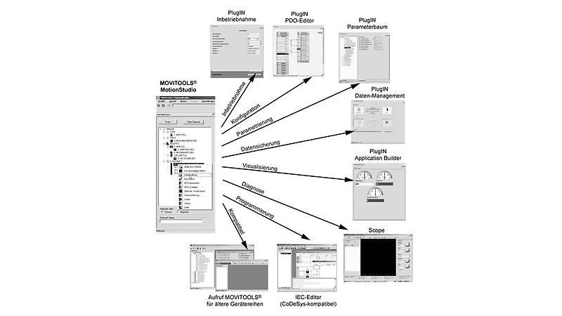 wiring diagram programs mc