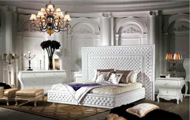 Luxury Master Bedroom Ideas Inspired in Marilyn Monroe u2013 Master - marilyn monroe bedroom ideas