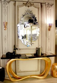 Breathtaking Mirrors for Refined Master Bedrooms  Master ...
