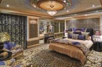 Top 10 Master Bedroom Furniture Brands  Master Bedroom Ideas
