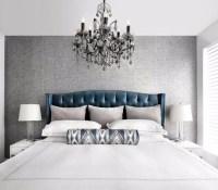 10 Soothing Blue Bedroom Designs  Master Bedroom Ideas