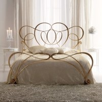 Luxury Dream Bedrooms by Juliettes Interiors  Master ...