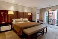Warm Bedroom Designs - talentneeds.com