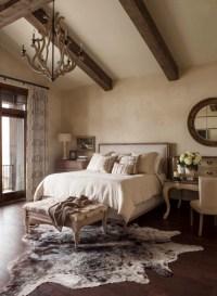 10 Cozy Master Bedroom Designs for Rainy Days  Master ...