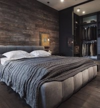 10 Cozy Master Bedroom Designs for Rainy Days  Master ...