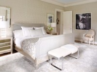 10 American Style Master Bedrooms by Michael S. Smith ...