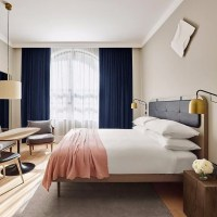 10 Elevated yet Simple Bedroom Designs  Master Bedroom Ideas