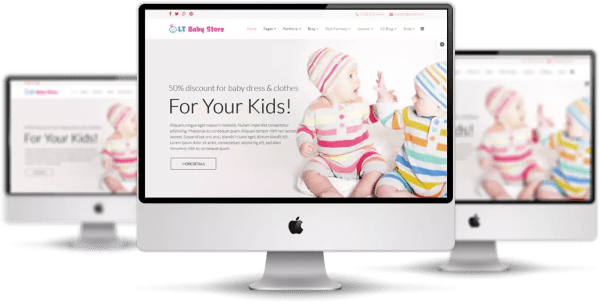 LT-Baby-Shop-Joomla-template
