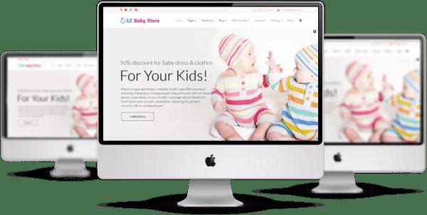 LT-Baby-Shop-Joomla-template