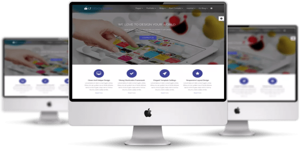 LT-Design-Studio-Joomla-template